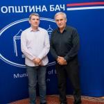 ДАНИ ЕВРОПСКЕ БАШТИНЕ 2020