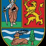 Покрајински секретаријат за  пољопривреду,водопривреду и шумарство