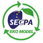 """Удружење """"SECPA"""""""